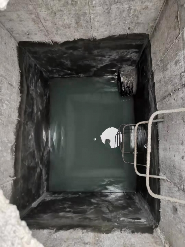 望谟中医院污水处理设备